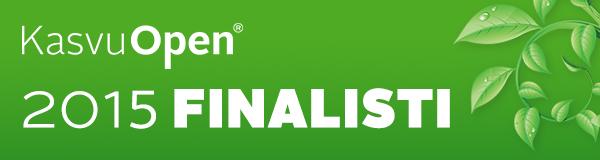 Finalisti-banneri-2015