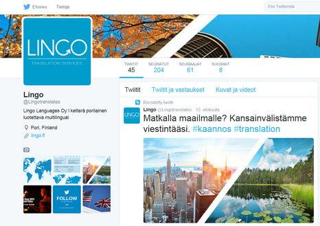 Lingo_Twitter_SK