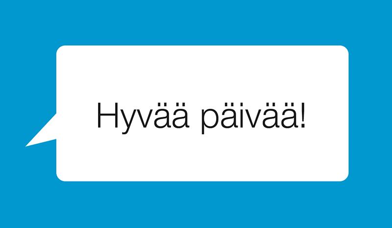 hyvaa_paivaa_suomi