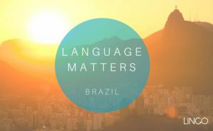 language-matters-1-825x510