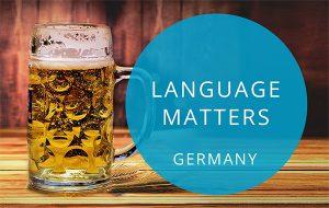 kieliasiaa-saksa-en