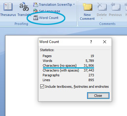 wordcount2013