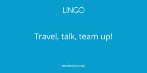 travel-talk-teamup
